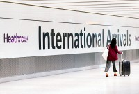 © LHR Airports Limited,