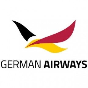 German Airways WDL LGW Jobs